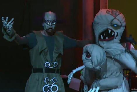 costume21